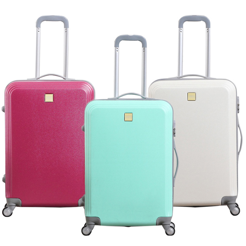 Online Luggage Promotion-Shop for Promotional Online Luggage on ...