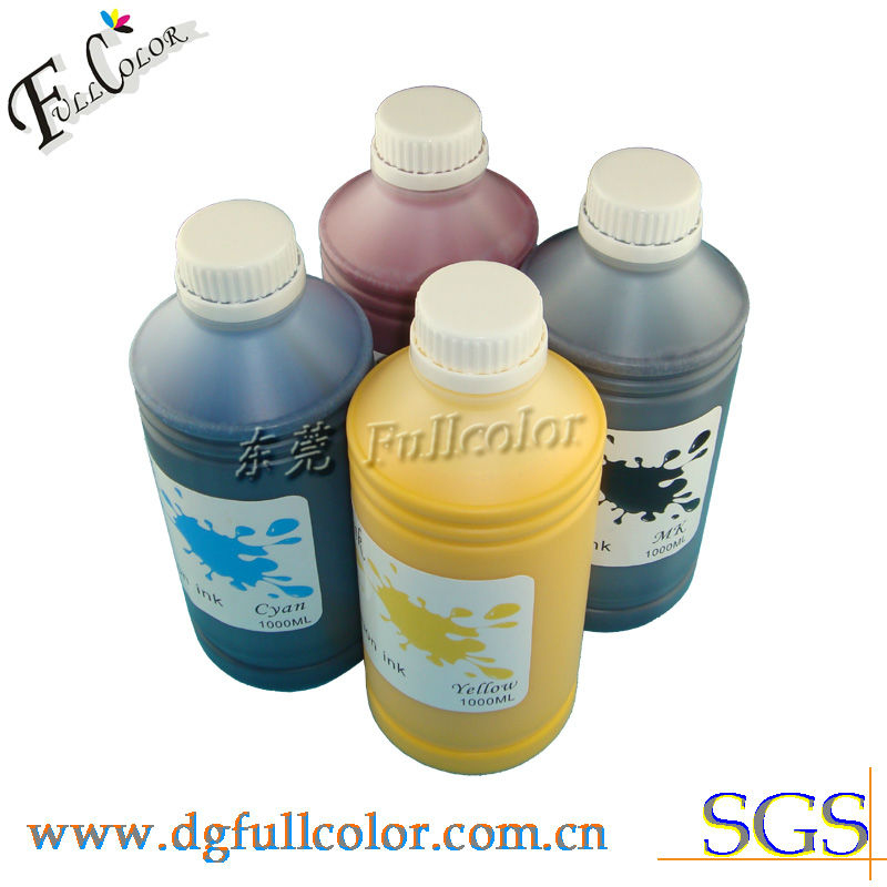 Free shipping pigment ink for epson WP4011 wp4511 wp4521 wp4531 wp4532 inkjet printer refilll cartridge and ciss l duchen d 751 10 33