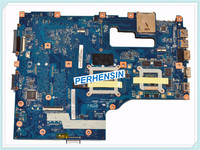 FOR laptop motherboard for Acer Aspire V3 771 V3 771G Laptop Motherboard s989 GT640M NB.RYQ11.001 100% WORK PERFECTLY