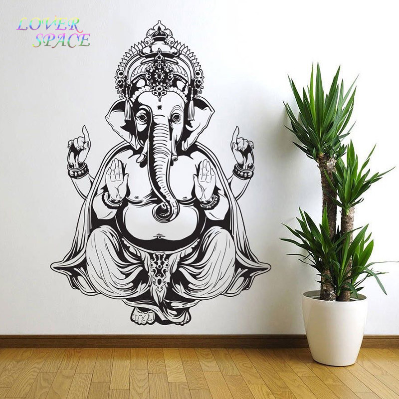 Buddha Home Decor Ideas