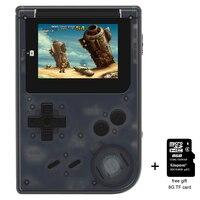 Homerealmente Reproductores consolas de juegos portátiles 2.0