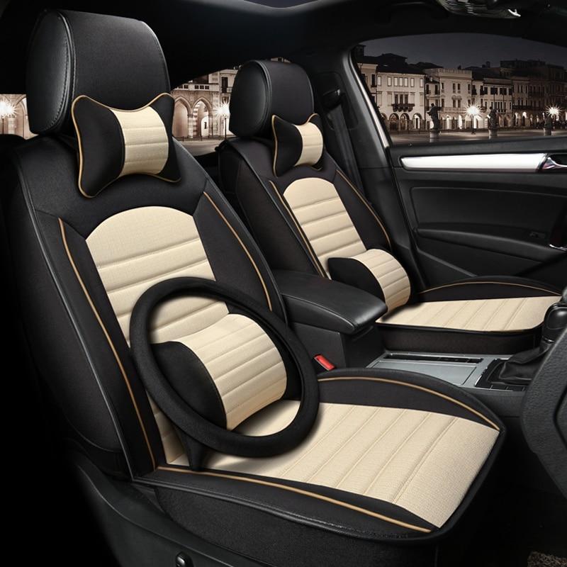 Popular Audi Tt Seat-Buy Cheap Audi Tt Seat Lots From