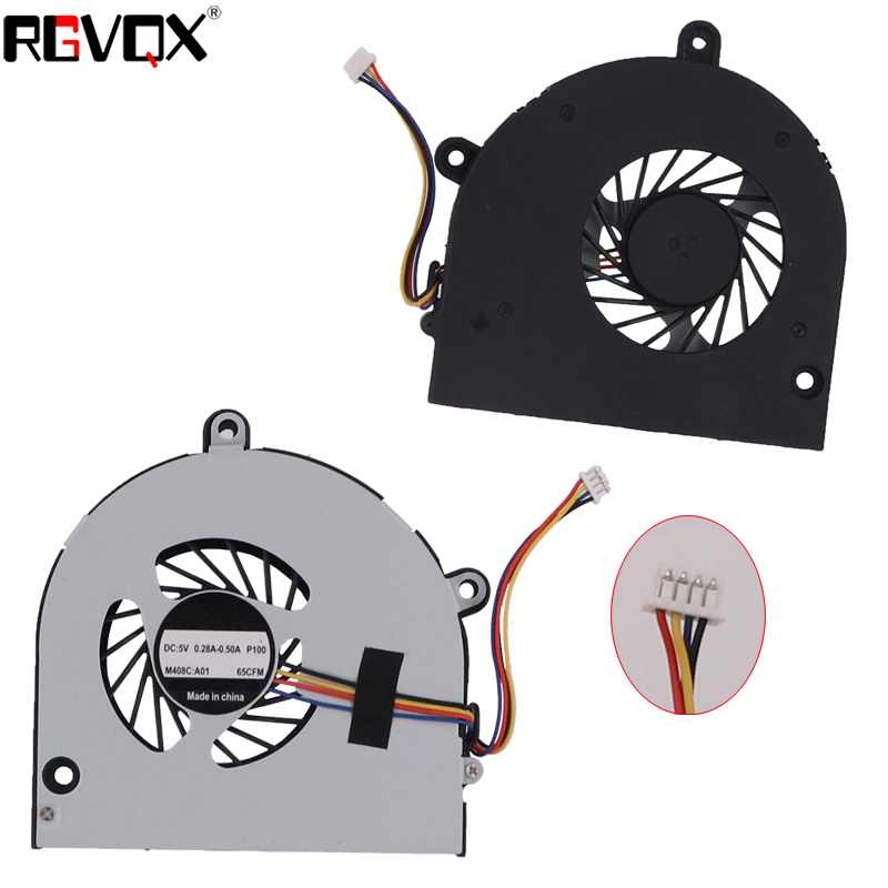 top 8 most popular p855 fan list and get free shipping