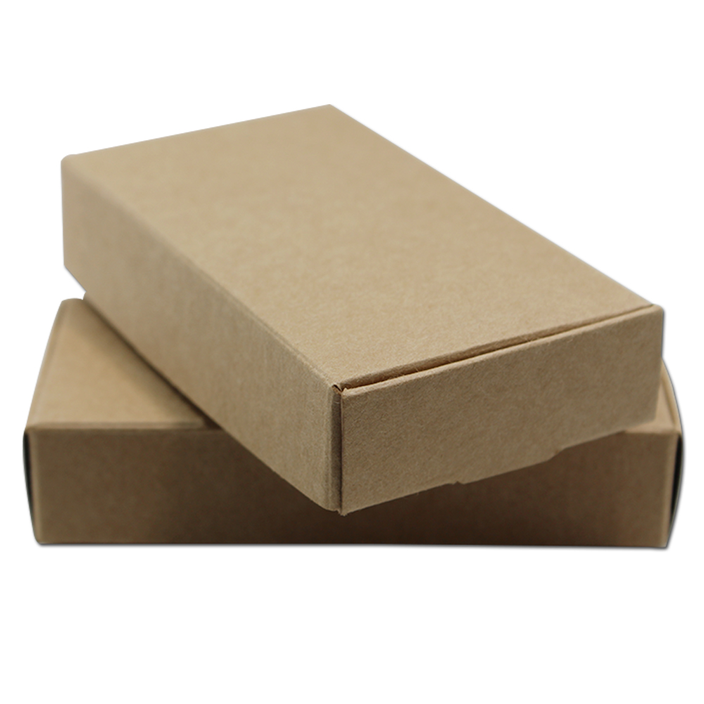 Packaging Boxes [ 100 Piece Lot ] 7