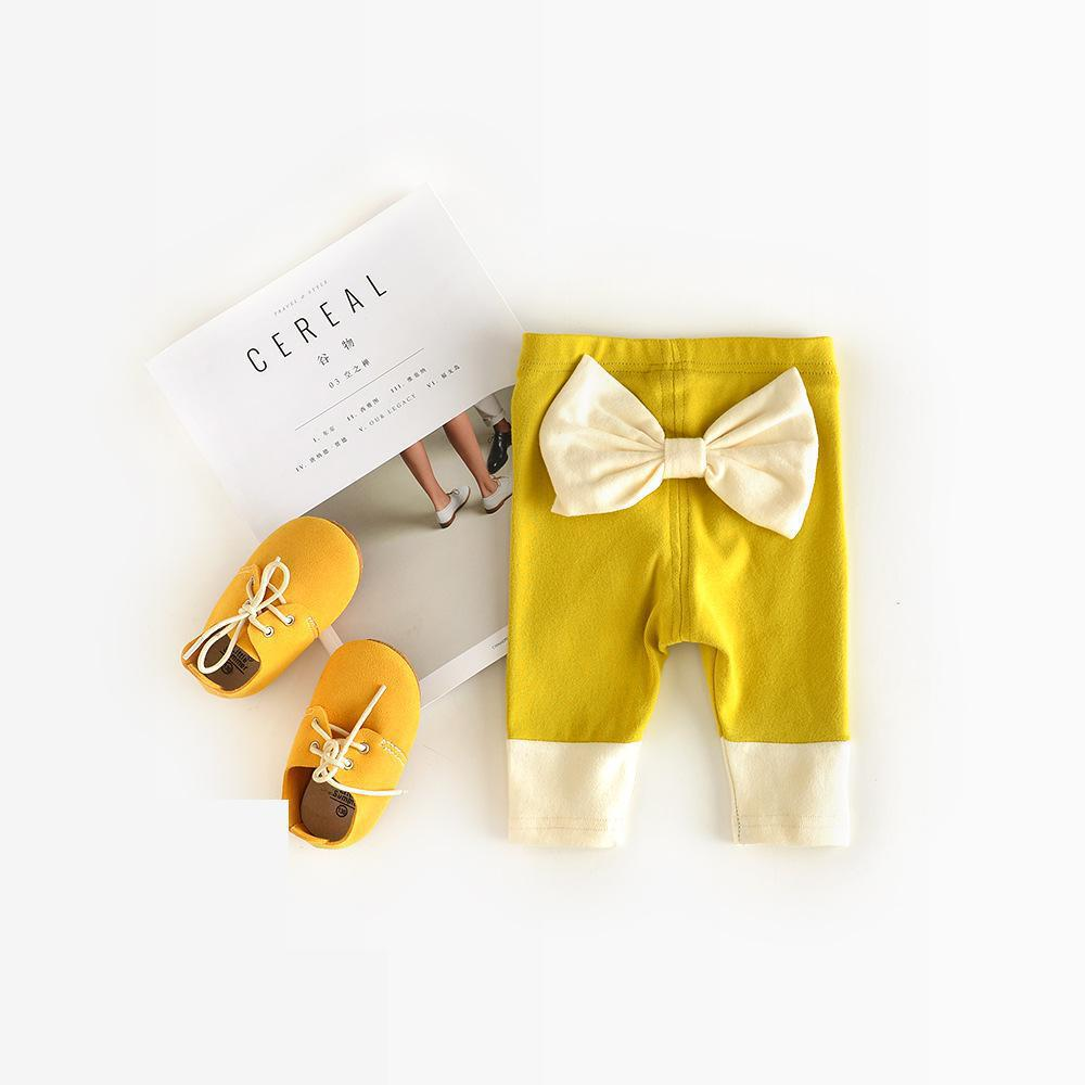 The-Fall-Of-2017-Female-Children-Baby-Cute-Bow-Leggings-Winter-Boys-Trousers-Baby-Girl-Clothes-Baby-Leggings-3