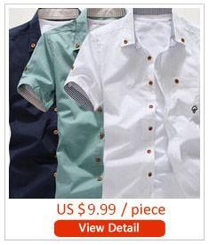 916af3bdf900 BXMAN 100% Cotton Knit High Quality Sexy Men Boxer Shorts Men\'s Underwear  Classic Underpants One Button 5 Colors 5Pieces/LotUSD 22.99/lot