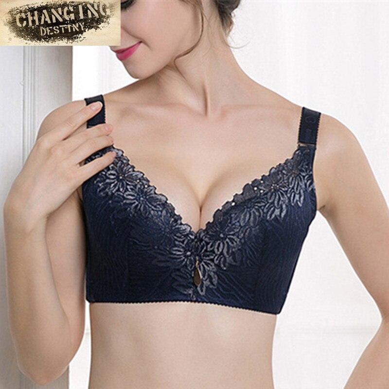 Popular Girls Change Bra-Buy Cheap Girls Change Bra lots from ...