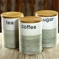Запечатанные банки и бутылки для хранения крышек  контейнер для хранения конфет  контейнер для чая  уплотнительные банки для Виолетты и Мей...