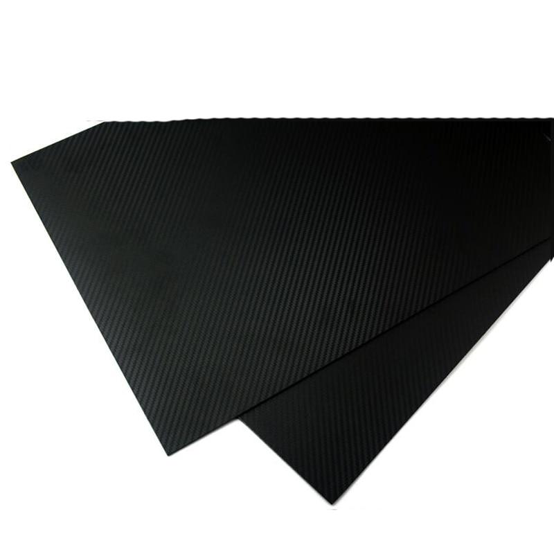 Kydex K sheath Thermoplastic board Import from America Carbon fiber snake twill 300mm pohl force foxtrott kydex sheath