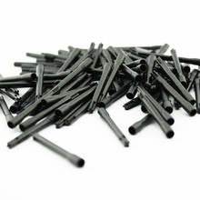 100 шт пластиковые палочки для смешивания тату чернил смеситель для пигментов поставка PMS-100