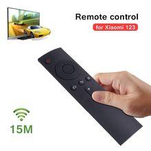 Popular Remote Control Set Top Box-Buy Cheap Remote Control