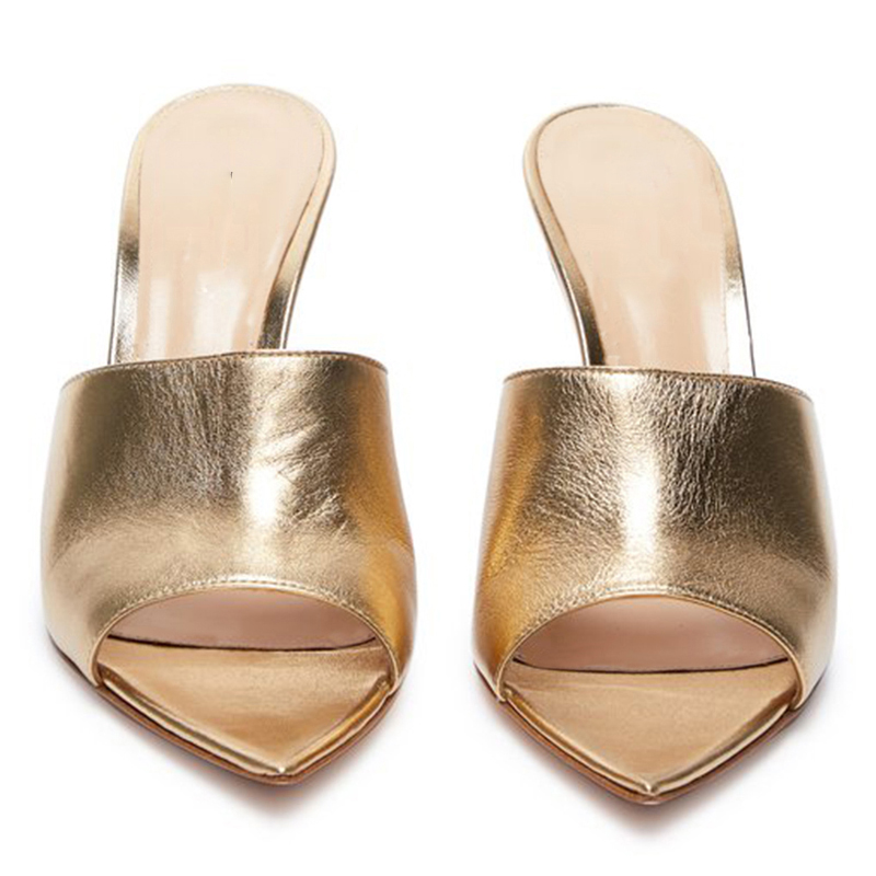 Latest-Pointed-Open-Toe-High-Heel-Mules(1)