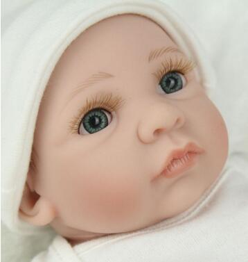 NPKDOLL Silicone Full Body Reborn Dolls Lifelike Baby Boys Newborn Handmade Doll Baby Real Kids Playmate Gifts Silicone Vinyl чехол вертикальный откидной для philips s398 красный armorjacket