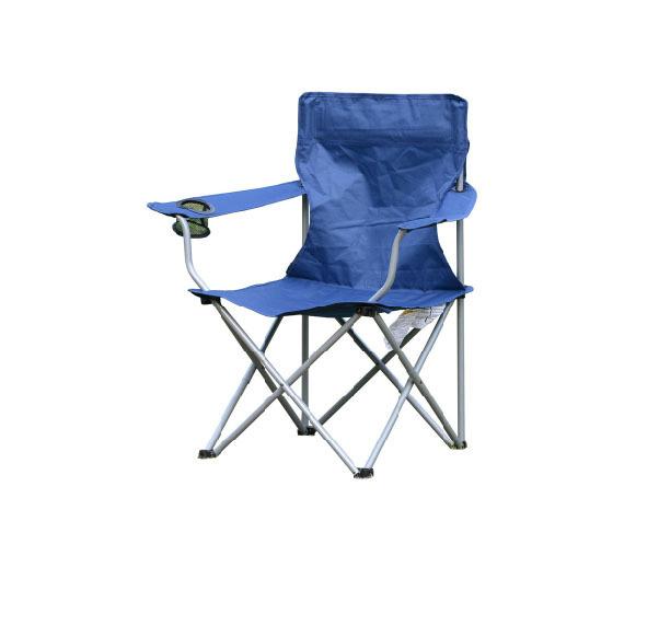 Frete grátis para cadeira dobrável ao ar livre