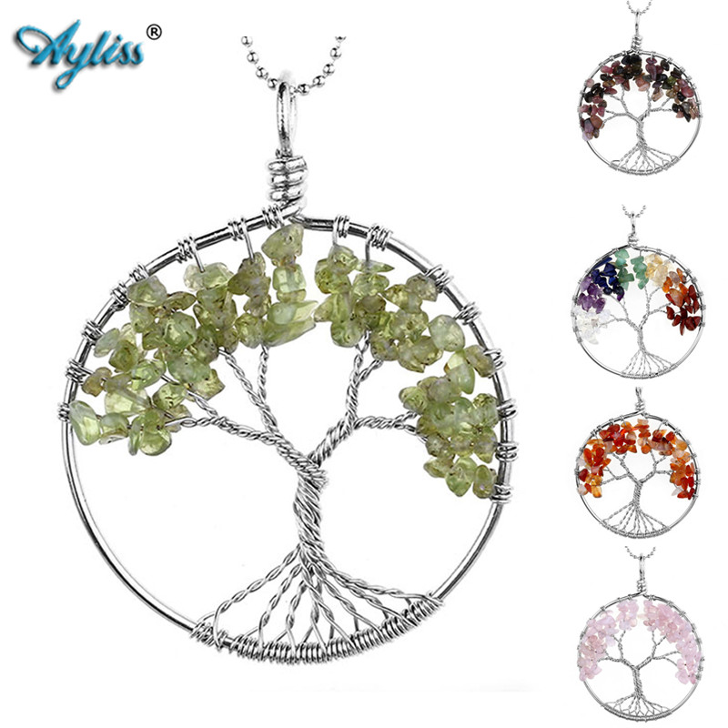 Charmant Draht Baum Ornament Ideen - Elektrische Schaltplan-Ideen ...