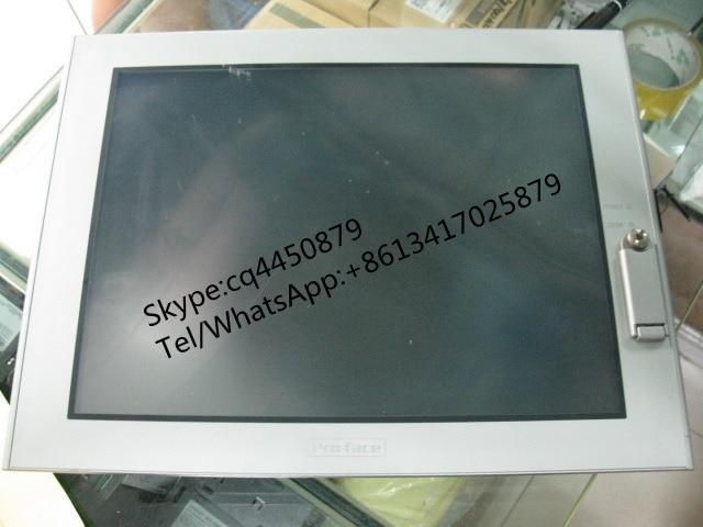Ps3651a-t41-xpemb-512-ml-24v ps3651a-t41-kit-512-bu new hmi plc.