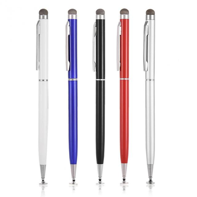 Mobile Phone Touch Screen Stylus Pen