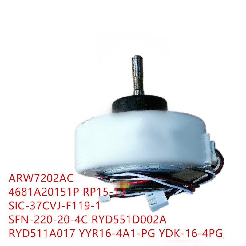 ARW7202AC/4681A20151P RP15-13/SIC-37CVJ-F119-1/SFN-220-20-4C RYD551D002A/RYD511A017 YYR16-4A1-PG YDK-16-4PGARW7202AC/4681A20151P RP15-13/SIC-37CVJ-F119-1/SFN-220-20-4C RYD551D002A/RYD511A017 YYR16-4A1-PG YDK-16-4PG