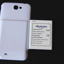 separation shoes 3f162 7c391 Buy galaxy note 2 extended battery and get free shipping on ...