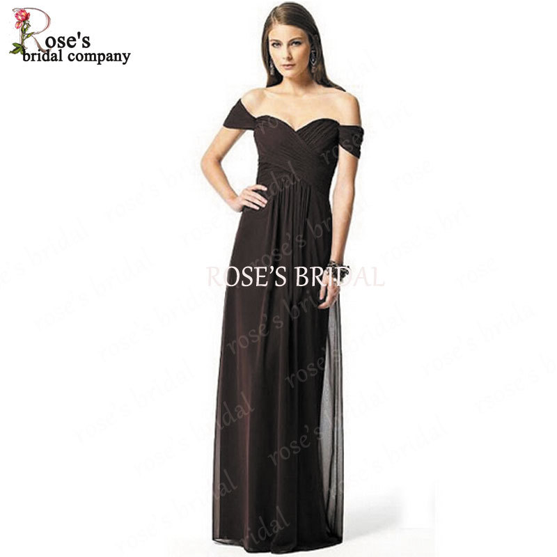 Online Get Cheap Short Brown Bridesmaid Dresses -Aliexpress.com ...