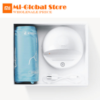 Original Xiaomi IHealth Smart Blood Pressure Bluetooth Version Dock Monitor System IOS Android For Miijia Mi