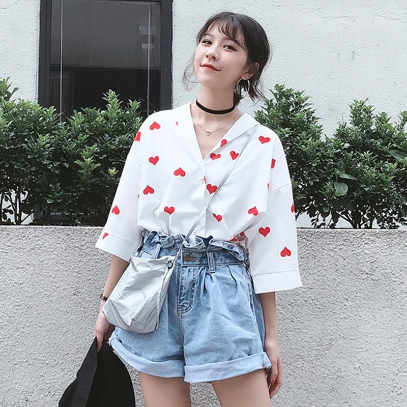 Mihoshop Ulzzang Korean Korea Women Fashion Clothing ...