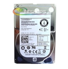 Cheap for Dell PowerEdge 2950 1950 2900 2850 2650 Server 1TB 1 TB SATA SAS HDD 7200 RPM 64MB 2.5 Inch Hard Disk Drive Case