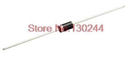 10pcs/lot SR5150 SB5150 MBR5150 Schottky Diode 5A 150V In Stock