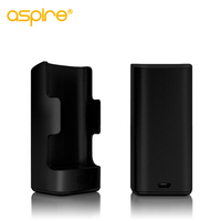 Aspire Breeze Charging Dock 2000mah Capacity Rechargeable Battery Electronic Cigarette Accessory For Aspire Breeze Kit