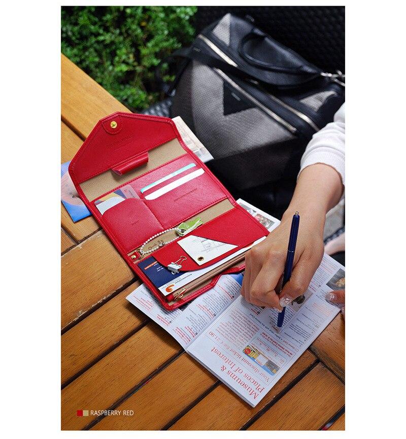 titular multi-função cartão de crédito pacote id