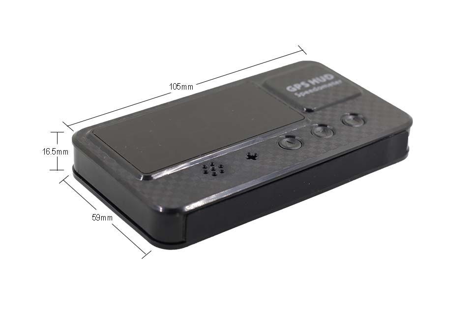 C60S GPS HUD (2)