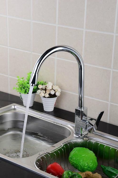 DONA sanitary ware company professional produce copper kitchen ...