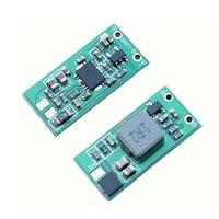 4.5 w 450/462/520nm 레이저 블루 그린 라이트 드라이버 회로 보드 드라이버 보드
