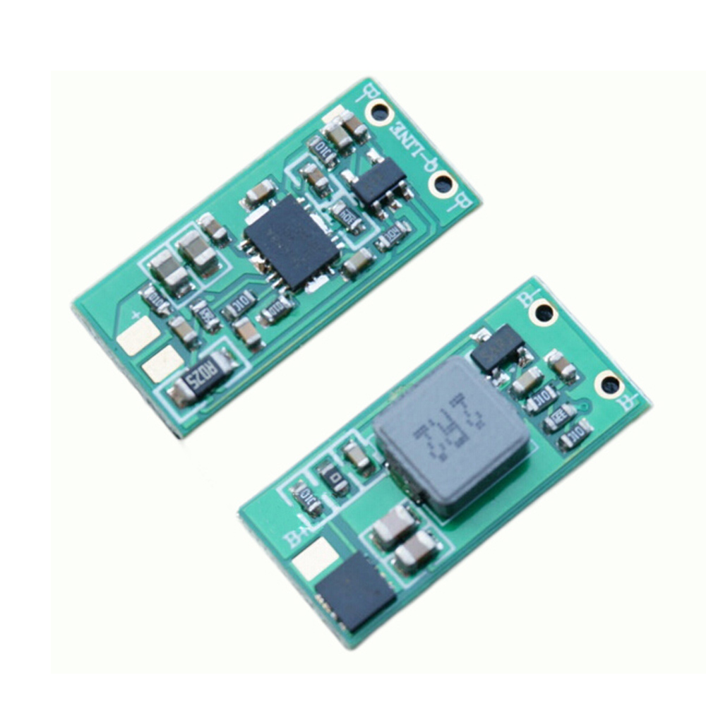 Commercial Lighting Back To Search Resultslights & Lighting 4.75w 450/462/520nm Laser Blue Green Light Driver Circuit Board Driver Board