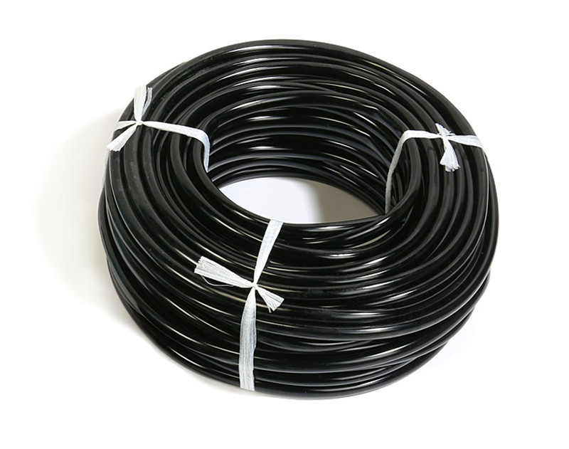 5m Hose 4 7 Mm Pipe And Micro sprinklers For Atomizing Connection Used In Garden Lawn