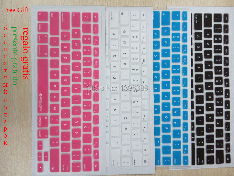 for macbook pro 13 case