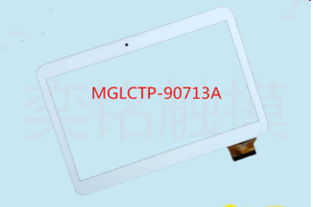 New original MGLCTP-90713A tablet capacitive touch screen free shipping