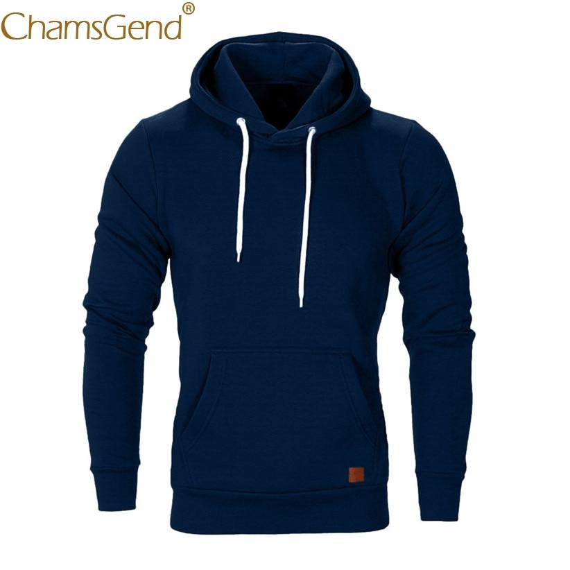 Newly Design Men Shirt Long Sleeve Big Size Winter Men Hooded Sweatshirts Streetwear Hop Hop Man Fashion Hoodie Sweatshirt