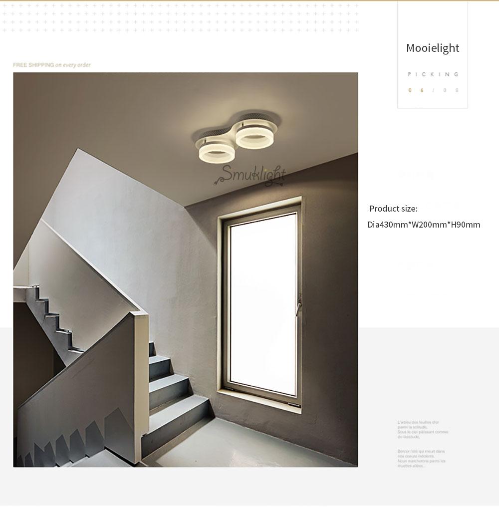 LED--_04