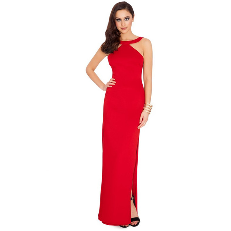Popular Unique Red Dresses-Buy Cheap Unique Red Dresses lots from ...