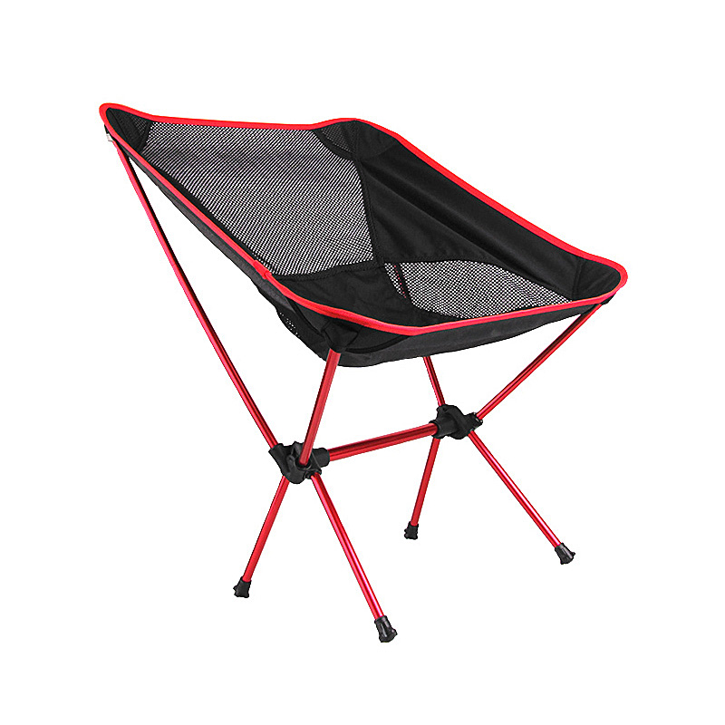folding chairs outdoor portable fishing chairs with bag camping stool picnic chair bbq beach seat