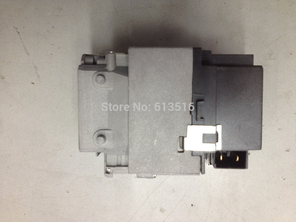 180 Days Warranty projector lamp ELPLP65/ V13H010L65 for EB-1750/EB-1760W/EB-1770W/EB-1775W WITH HOUSING aliexpress hot sell elplp76 v13h010l76 projector lamp with housing eb g6350 eb g6450wu eb g6550wu eb g6650wu eb g6750 etc