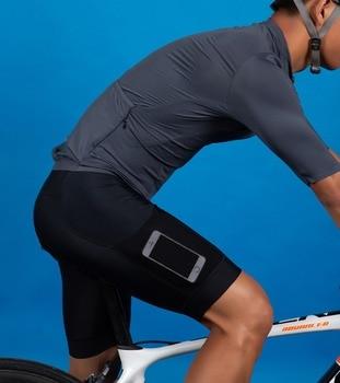 f60b0a403 Cycling Jerseys. Cheap Cycling Jerseys. SPEXCEL gray top quality pro ...