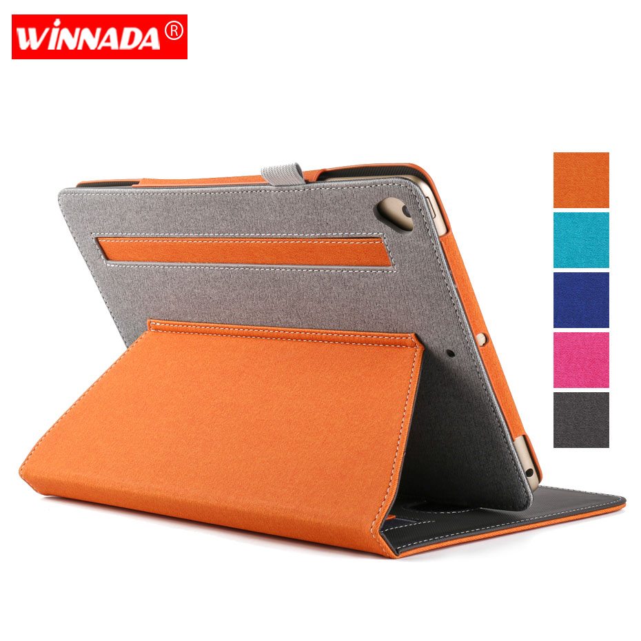 Cases for ipad 2018 Full Body Protective Cover For Apple ipad air pro 9.7 2017 2018 A1822 A1823 A1893 for ipad air 2 caseCases for ipad 2018 Full Body Protective Cover For Apple ipad air pro 9.7 2017 2018 A1822 A1823 A1893 for ipad air 2 case