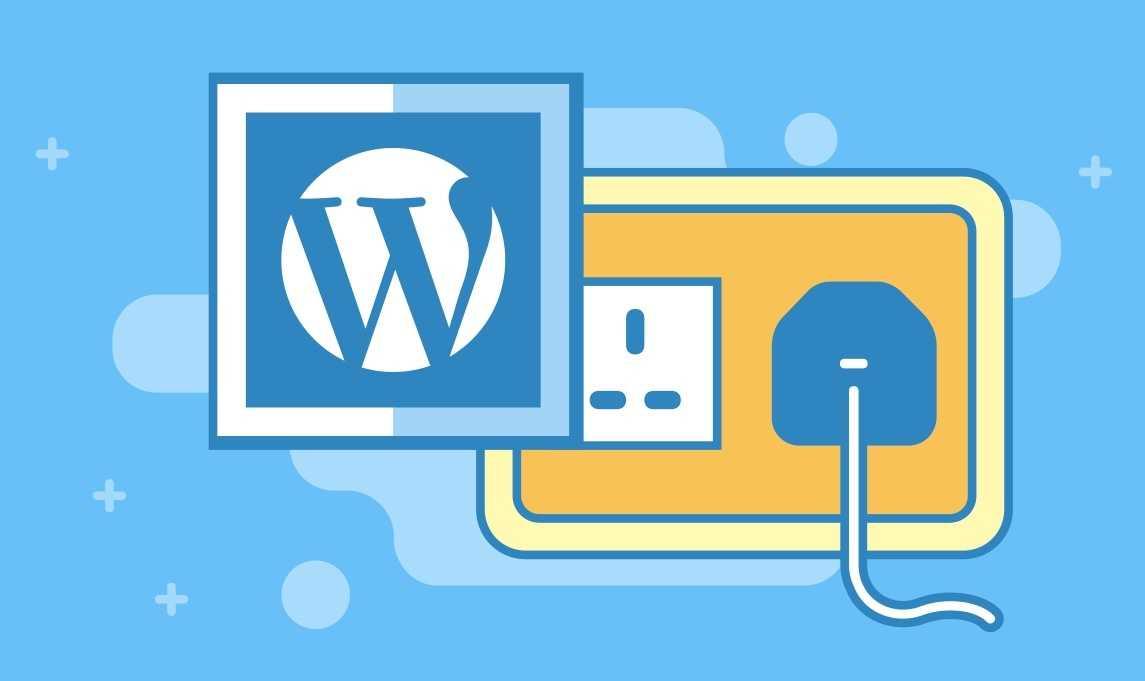 WordPress后台加载太慢解决教程