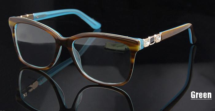 Diamond Eyewear (1)