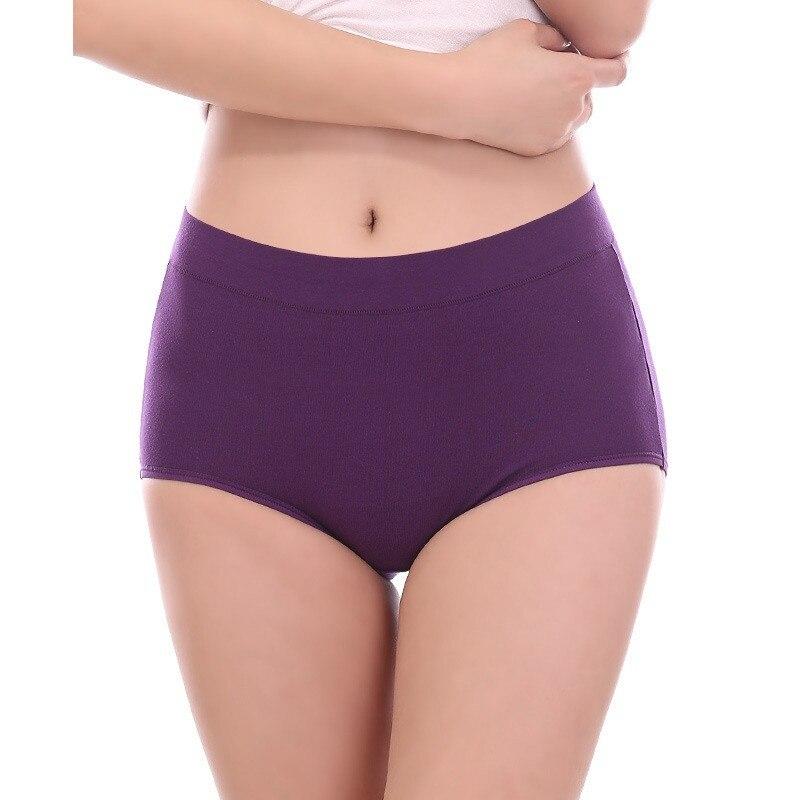 Online Get Cheap Seamless Maternity Underwear -Aliexpress.com ...