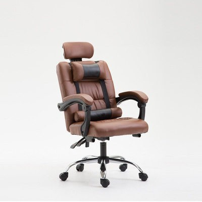 Computer gaming Chair Office Chair E-sports Chair Home Ergonomic kneeling Chair comfortable computer chair office furniture chair e sports chair home ergonomic chair