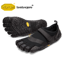Vibram Fivefingers Water Sports Sneakers Surfing Kayak Women Barefoot Five finge