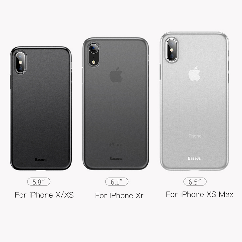 iphone xs max coque or